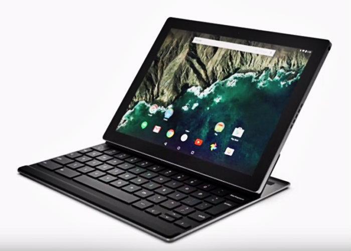 A rivalidade não pretende ser apenas com o Surface 3. As especificações  técnicas e preços estão também na categoria de iPad Pro e Samsung Tab S2. 7e5048c79c808