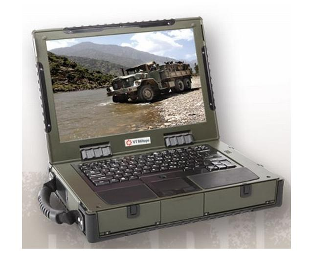 Notebook RLC-13