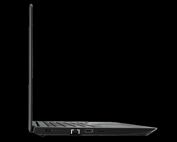 Lenovo Tthinkpad E470