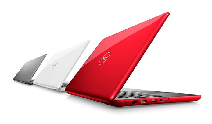 Dell Inspiron 5000