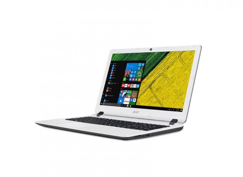 Acer Aspire ES1-572-347R