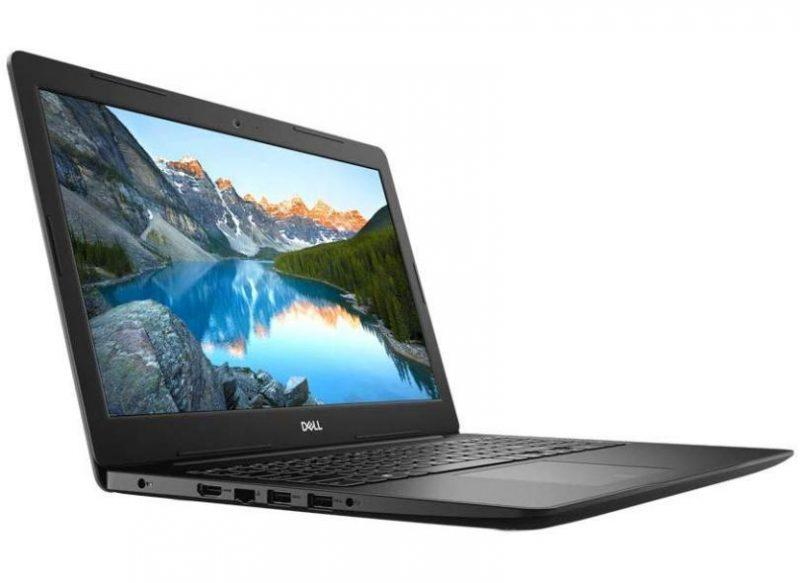 Dell Inspiron 3000 Intel Core i7