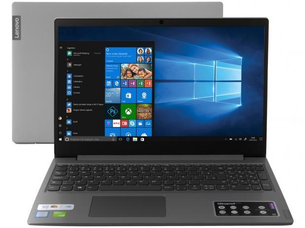 Lenovo Ideapad S145 Core i7